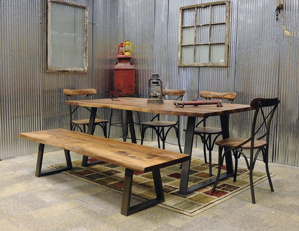 amerihome 6 piece dining set reviews wayfair 6 piece kitchen dining room sets sku amih1020 default name
