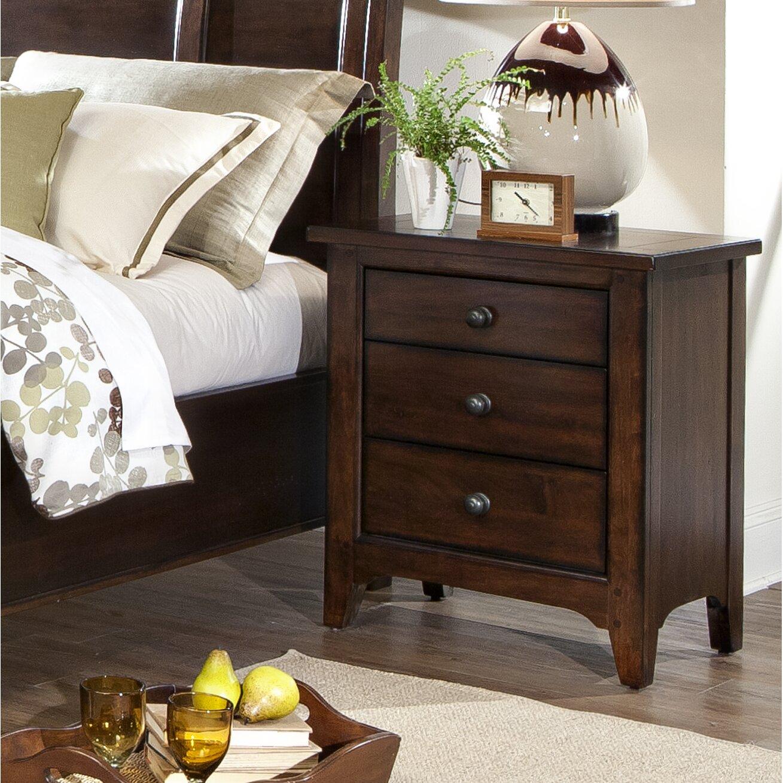 imagio home justine sleigh customizable bedroom set