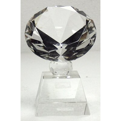 Floressa Diamond Trophy House of Hampton