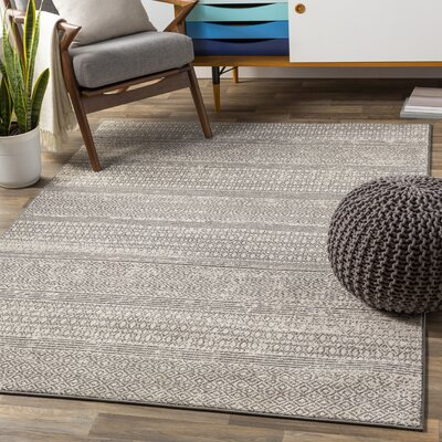 8 X 10 Flat Pile Area Rugs You Ll Love In 2019 Wayfair