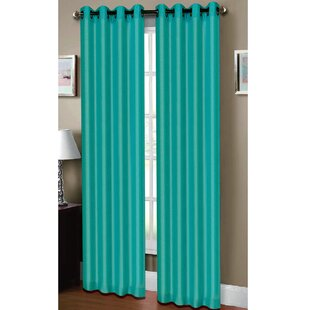 54 Inch Wide Curtains