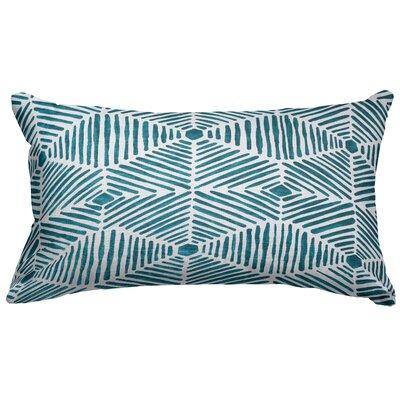 Trule Teen Ashby Cotton Lumbar Pillow