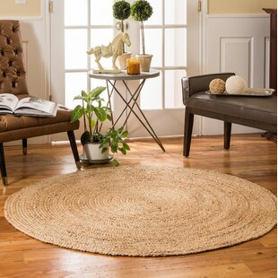 7 8 Braided Rugs You Ll Love Wayfair