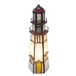 Marble Head Lighthouse 9