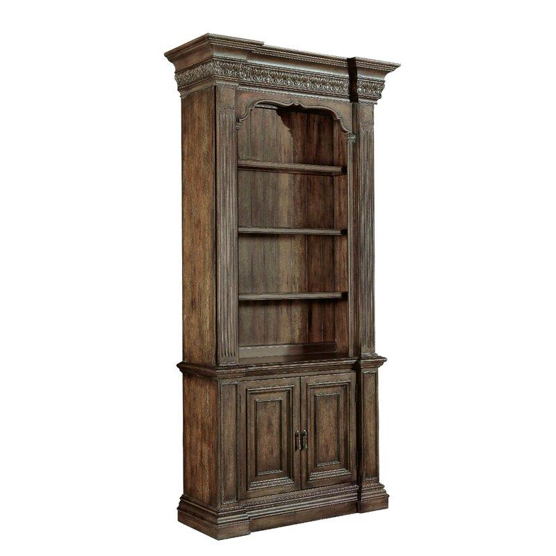 Rhapsody Standard Bookcase