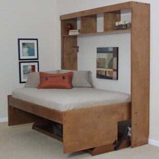 Coastal Bedroom Furniture You\'ll Love | Wayfair