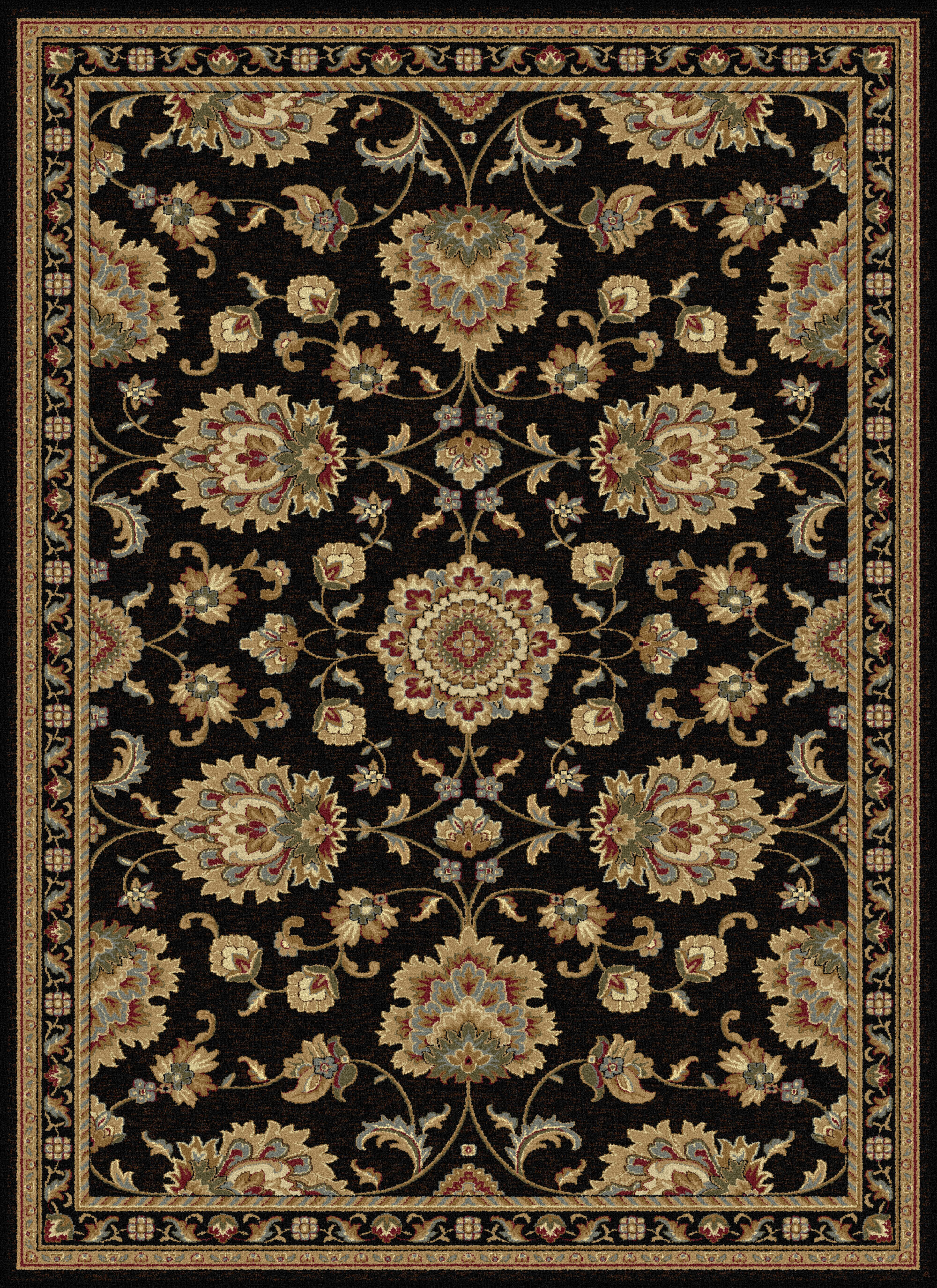 area traditional transitional beautiful rug gold and rugs burgundy hand wool beige black tufted
