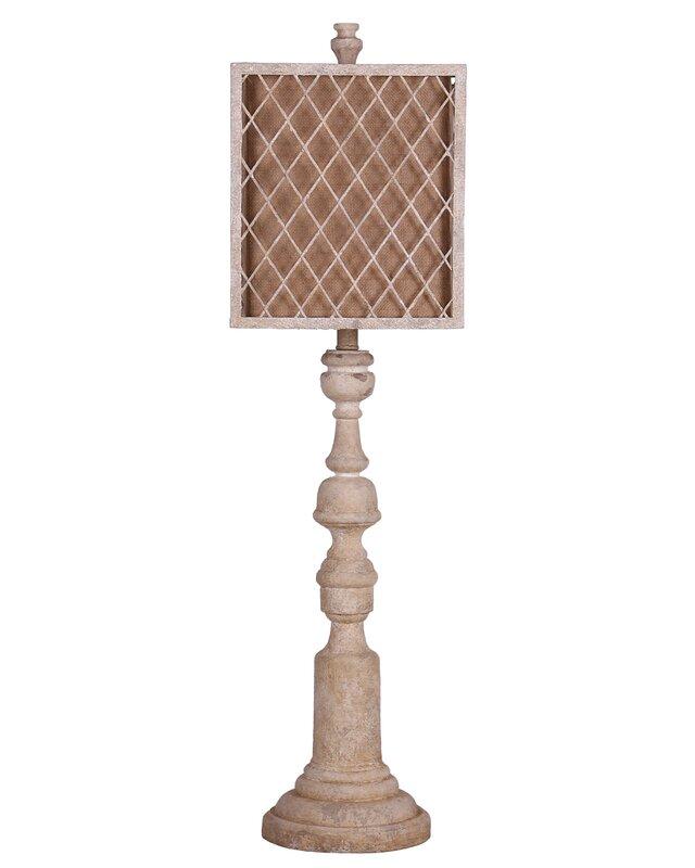 Phillips 38 buffet lamp