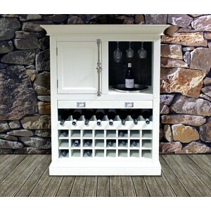 Weinregal Skagen von Canett Furniture