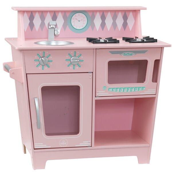 KidKraft Play Kitchens Youu0027ll Love