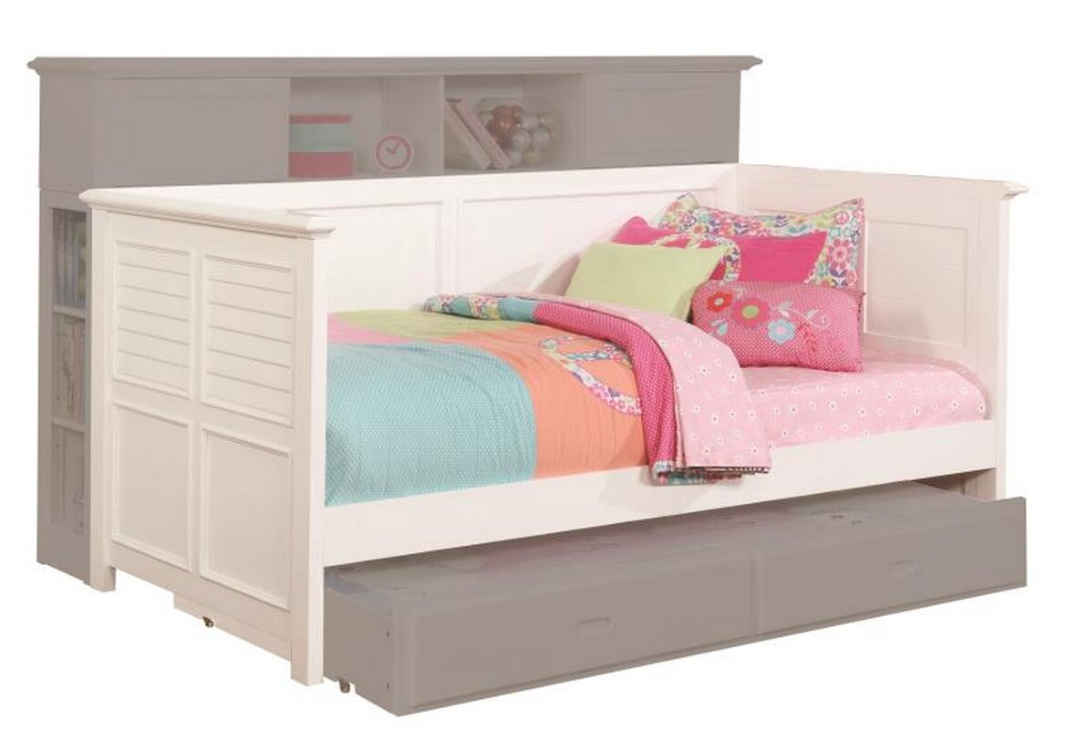 Scotti Twin Daybed