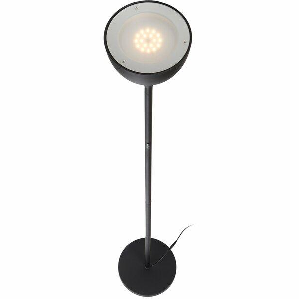 Brightech Sky Elite 70 Quot Led Torchiere Floor Lamp Amp Reviews