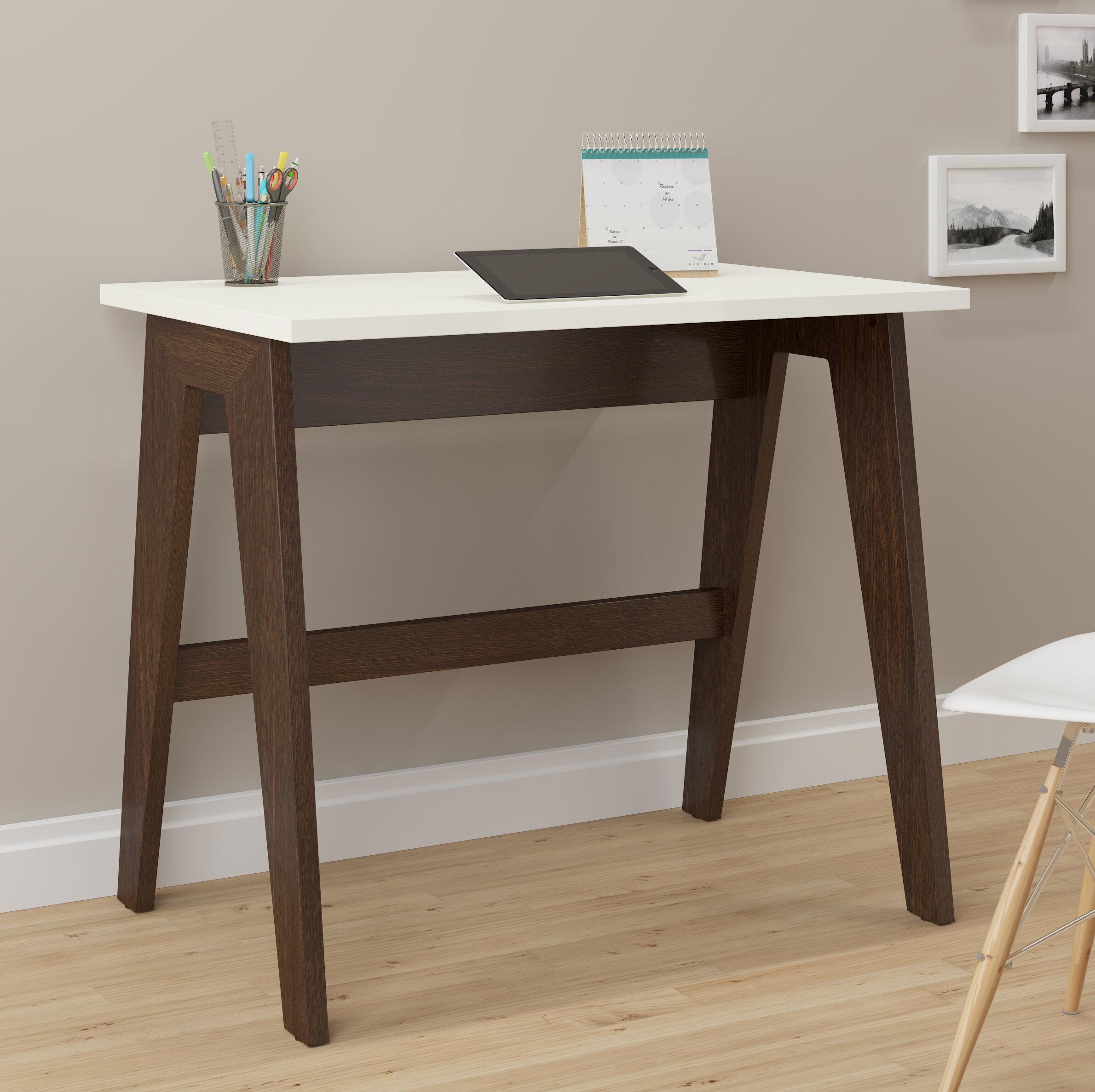 office writing table. Office Writing Table T