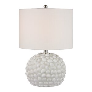 Avah 19'' Table Lamp