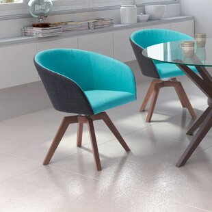 Peter Arm Chair (Set of 2)
