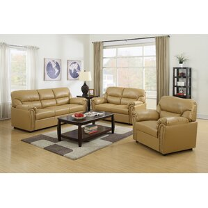 Childress Configurable Living Room Set by Darby Home Co