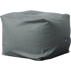 Sitzhocker Cozy Element von Cozydunes