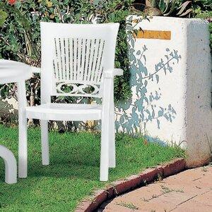 Gartenstuhl Splendida von SCAB