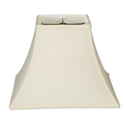 replacement floor lamp shades wayfair. Black Bedroom Furniture Sets. Home Design Ideas