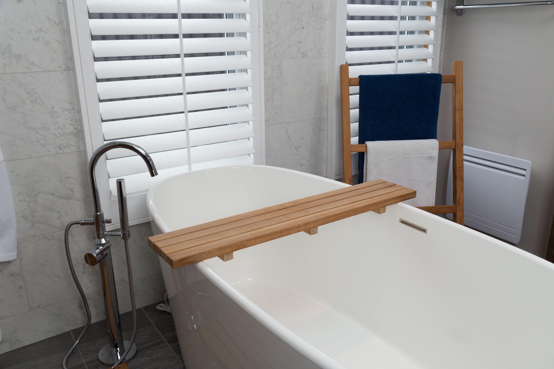 bath desks and bathtubs laptop caddy pin bathtub bed tub desk
