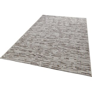 Rosemary Grey Area Rug