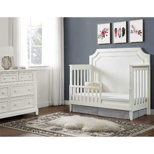 Lafayette 5-in-1 Convertible 2 Piece Crib Set  sc 1 st  Wayfair & Nursery \u0026 Baby Furniture Sets