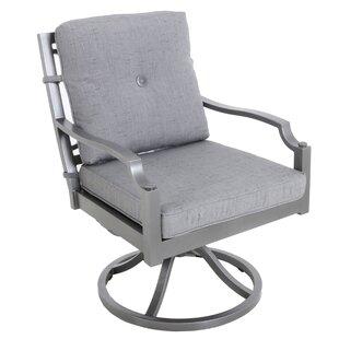 Aluminum Patio Furniture Sets   Wayfair