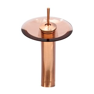 Copper Bathroom Faucets You\'ll Love