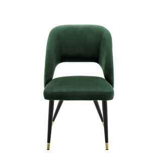 Cipria Upholstered Dining Chair