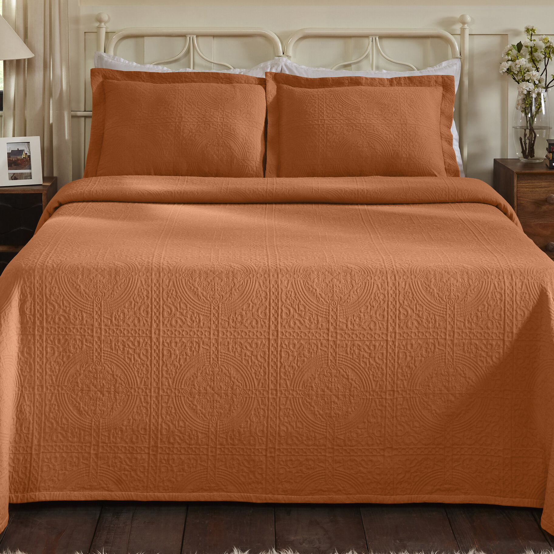 balance n gift less near of card size queen sale things stores bedding cover linen and bed duvet me luxury for bedroom covers matelasse full linens