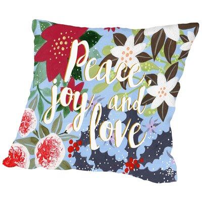 Americanflat Throw Pillows You Ll Love Wayfair