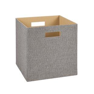 Search Results For Grey Bathroom Storage Baskets