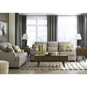 Alcott Hill Septimus Living Room Collection