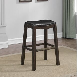Bellmont 30 Swivel Bar Stool