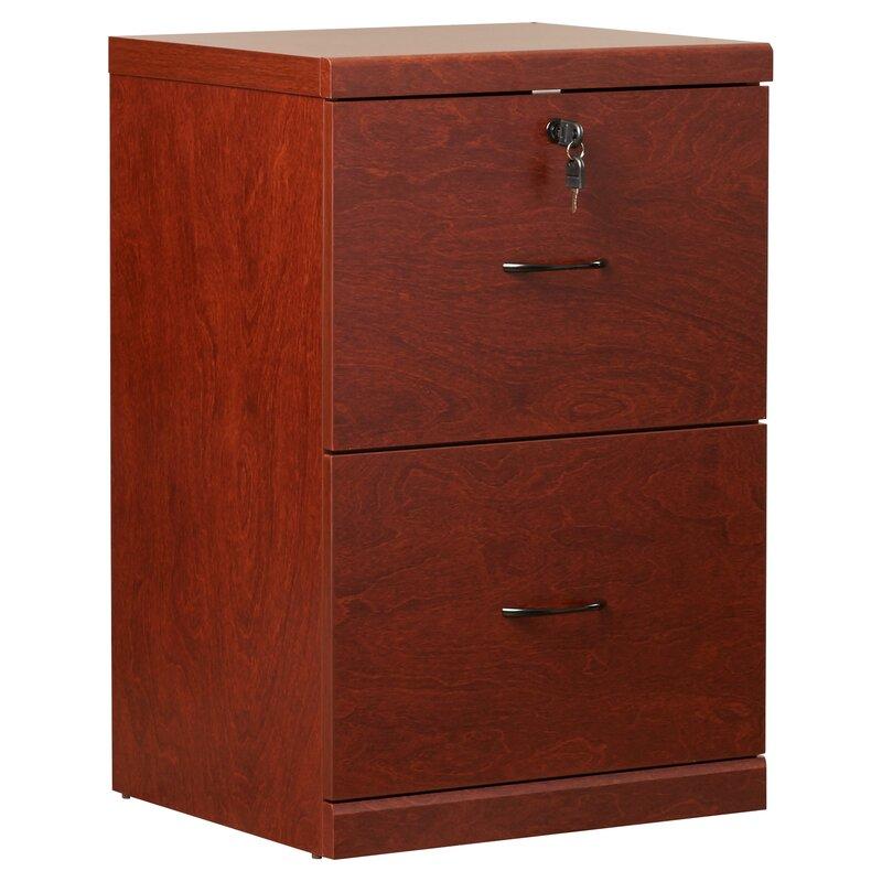 file cabinet. Berkhead 2 Drawer File Cabinet File Cabinet