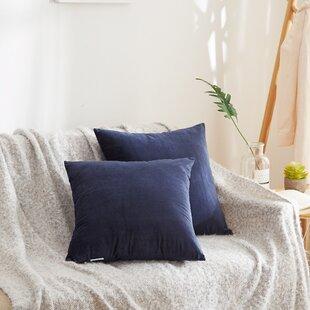 . Throw Pillows   Decorative Pillows You ll Love in 2019