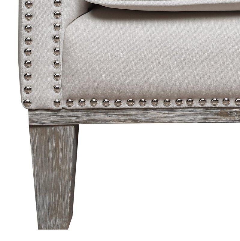 Isabella Club Chair