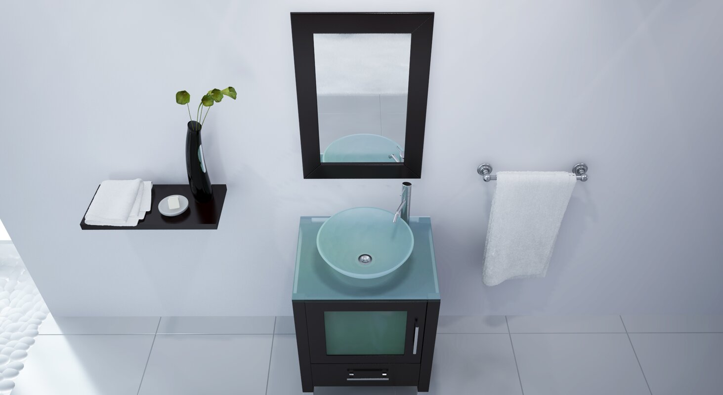 full size of small bathroom vanity 15 lowes vanity cabinets