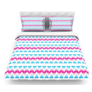 Swimming Pool Tiles By Le Kaur Designs Featherweight Duvet Cover