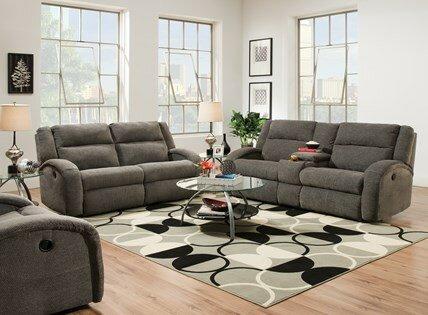 Southern Motion Maverick Configurable Living Room Set Reviews