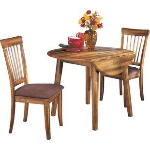 Drop Leaf Kitchen & Dining Room Sets You\'ll Love   Wayfair