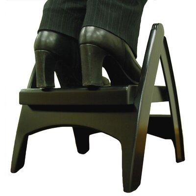 Plastic Ladders Amp Step Stools You Ll Love Wayfair Ca