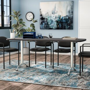 Foot Conference Table Wayfair - 5 foot conference table
