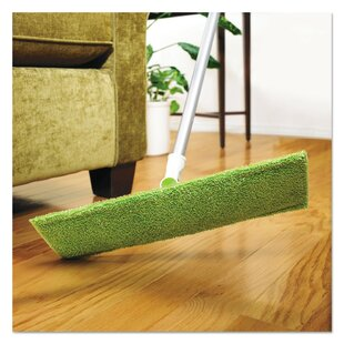 services buffing buffer flooring angie buff hardwood floors luxury a cost list refinishing polishing floor how vs s and design to