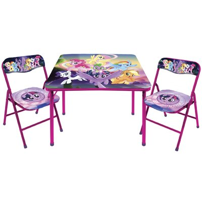 Cool Kids Table And Chairs Dora Ideas - Best Image Engine ...