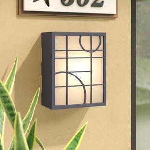 Find the Perfect Doorbells & Chimes | Wayfair
