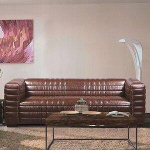 3-Sitzer Sofa Locca von All Home