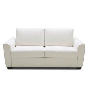 Alpine Sleeper Sofa by J&M Furniture