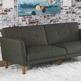 Futons Sofa Beds