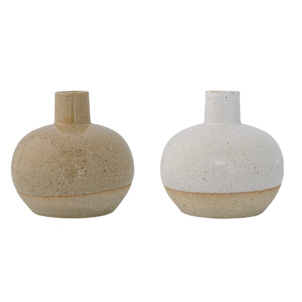 Josephina Ceramic Table Vase